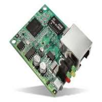 Embedded Device Server Manufacturers