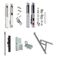 Window Accessories Manufacturers