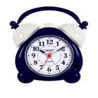 报警表时钟 制造商