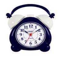 Alarm Table Clocks Manufacturers