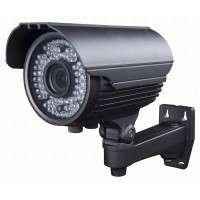 CCTV照相机 制造商