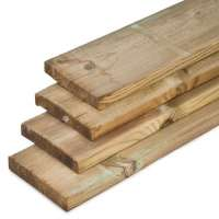 Pine Wood Planks Manufacturers