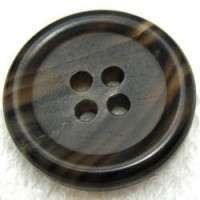 水牛角垫按钮 制造商