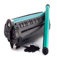 复印机碳粉补充装 制造商
