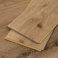 Vinyl Plank Manufacturers