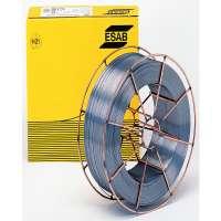ESAB Welding Wires Manufacturers