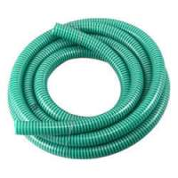 PVC Pipe Hose Manufacturers
