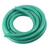 PVC Pipe Hose Manufacturers