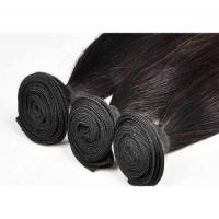 Machine Weft Hair Manufacturers