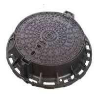 Manhole Casting Manufacturers