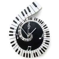 Musical Clocks Manufacturers