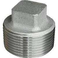 Head Plug Manufacturers