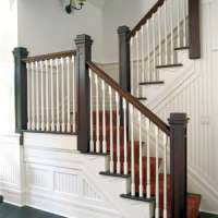 Banister Manufacturers
