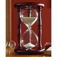 沙子定时器时钟 制造商