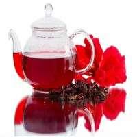 水果茶 制造商
