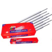 阿多尔焊接电极 制造商
