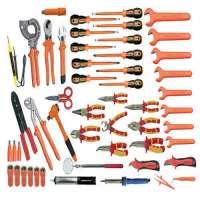 安全工具 制造商