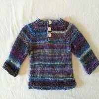 婴儿毛衣 制造商