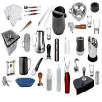 Bar Equipment Manufacturers