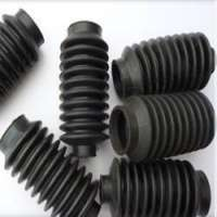 Industrial Bellow Manufacturers