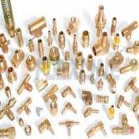 Brass Tubing Valves Manufacturers