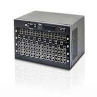 Physical Layer Switches Manufacturers
