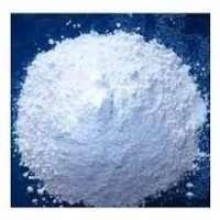 Zinc Hydroxide Manufacturers