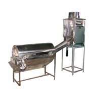 Cashew Peeling Machine Manufacturers