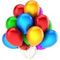 气球 制造商