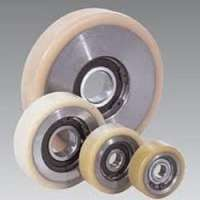 Conveyor Wheels Manufacturers