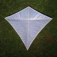 塑料纸风筝 制造商