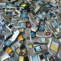 Mobile Phone Scrap Manufacturers