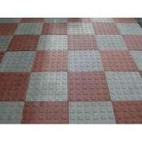 方格瓷砖 制造商