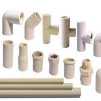 Ashirvad CPVC Pipe Manufacturers