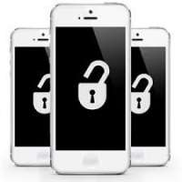 Mobile Phone Unlocking Kit Manufacturers