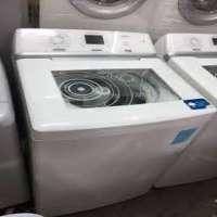 重型洗衣机 制造商