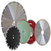 Diamond Discs Manufacturers