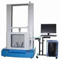 Glass Testing Equipment Manufacturers