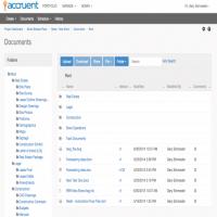 Property Management Software Manufacturers