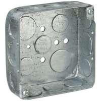 电动金属盒 制造商
