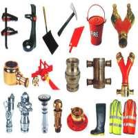 消防配件 制造商