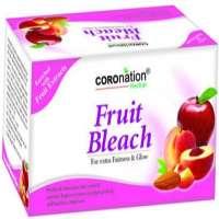Fruit Bleach Manufacturers