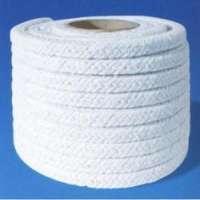 石棉绳 制造商