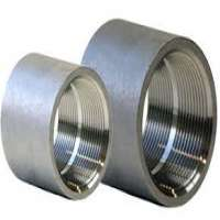 Forged Coupling Importers