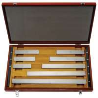Gauge Block Set Manufacturers