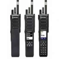Radio Telephones Manufacturers