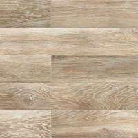 Cork Flooring Manufacturers