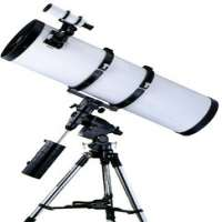 Reflector Telescope Manufacturers