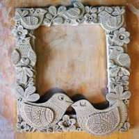 陶瓷相框 制造商