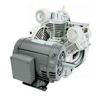 压缩机电机 制造商